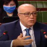 مروان العباسي: فدّيت من الكلام الفارغ..وما يطلبه البعض منّا قد يجعل نسبة التضخّم تصبح بـ 3 أرقام في 3 أشهر