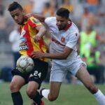 قرعة الدور 16 لكأس تونس: نهائي قبل الأوان بين الترجي والنجم