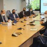 تمّ بحضور نائبة المديرة العامة: وزارة المالية تكشف فحوى لقاء الوفد التونسي بممثلي صندوق النقد الدولي