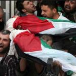 العدوان الاسرائيلي: نقابة الصحافيين الفلسطينيين تطالب بتحقيق دولي مع مواقع التواصل الاجتماعي