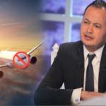 الدالي: تحجير السفر على الاعلامي سمير الوافي بتهمة التحيّل