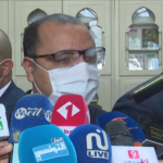 المشيشي: هناك تكامل بين اقتصادي تونس وليبيا والحكومة تفتح أذرعها للاستثمارات الليبية