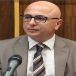 تحرير فلسطين وحتْمية تحرير العقل العربي/ بقلم: خالد عبيد