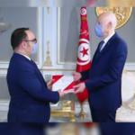 """معهد الدراسات الإستراتيجية: تونس تُواجه خطر السقوط """"خارج التاريخ"""".. والخلاص من تبعات كورونا يتطلب أعواما طويلة"""
