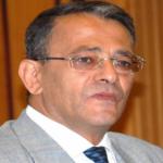 أحمد صواب: تونس ليست في ظل الفصل 80 وتفعيله دون شروطه انقلاب من داخل الدستور