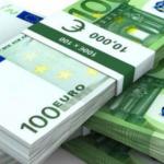لا وجود لوديعة ليبية والحكومة تستعدّ لاقتراض أكثر من مليار دينار من البنوك