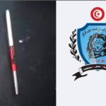 المنستير: إيقاف شخص حاول قتل غريمه بمُسدس يُستعمل في الاغتيالات السياسية