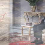 """الدالي: النيابة العمومية تفتح تحقيقا في""""الوثيقة المسرّبة"""""""