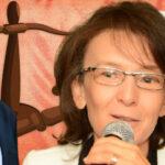 سلسبيل القليبي: سعيّد مُلزم بختم تنقيح قانون المحكمة الدستورية في ظرف 4 أيام