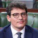 وزير النقل: توفير اعتمادات للخطوط التونسية  لخلاص ديون قطع الغيار وتجهيز 15 طائرة بحلول الصائفة