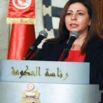حسناء بن سليمان: حظر جولان من السابعة مساء وغلق الأسواق والمساحات التجارية وتعليق ارتياد المساجد