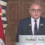 وزير الصحة: الحجر الصحي الشامل في هذه الفترة بالذات من الضرورات القصوى