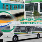 نقل تونس: تواتر بساعة بين السفرات على خطوط المترو  والحافلات وقطارات الاحواز