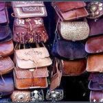 جامعة الجلود والأحذية: قرار الحجر الصحي مُتسرّع ويُهدّد آلاف الصناعيين والتجار والحرفيين بالاندثار