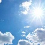 طقس اليوم: استقرار في العوامل الجوية والحرارة في انخفاض
