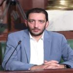 ياسين العياري:  اللطخة قادمة وسنكون في وضعية إتلاف الثُلث لإصلاح الثُلثين