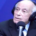أحمد ونيّس: قانون تجريم التطبيع حلقة فارغة لا تحتاجه تونس وتقنين المساواة بين الرجل والمرأة أولى