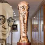 تكريما لروح صالح بن يوسف: نهائي كأس تونس بملعب جربة