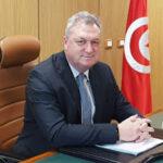 الكعلي: لا نية لطلب إعادة جدولة ديون تونس ..لكن