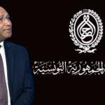وليد الحجام :  رئاسة الجمهورية لم ولن تتلقى 10 الاف جرعة من تلقيح كورونا