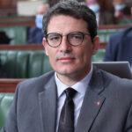 وزير النقل: حجوزات قياسية للتونسيين بالخارج ولن نقبل بداية من 2022 بمعاملات ورقية في ميناء رادس