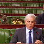 وزير الدفاع: صفقات مع مصنّعين محلّيين مازالت في طور الإنجاز منذ 2016
