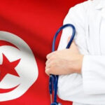 نقابة الاطباء: الاضراب مازل قائما وبلاغ وزارة الصحة تحريضي