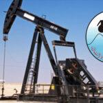 جامعة النفط تدعو الحكومة للتفاوض مع الاتّحاد حول الزيادة في أجور مهندسي القطاع
