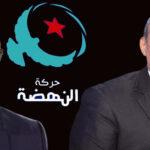 فوزي عبد الرحمان: المشيشي باع نفسه وذمته لحركة النهضة ولا تنتظروا منه شيئا