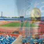 الكاف يعتمد 16 ملعبا عربيا لتصفيات مونديال قطر