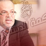 سمير ديلو: بلاد بلا محكمة دستورية أفضل من محكمة مطعون في شرعيتها