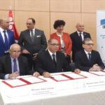 اتّهموا الوزارة بالتبعية لمصالح أجنبية: جامعيون يعارضون أي تمويل عمومي للجامعة الفرنسية التونسية لافريقيا والمتوسط