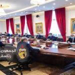 مجلس وزاري مضيّق حول الاستعدادات للقمّة الفرنكفونية