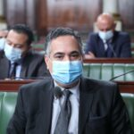 عميد الاطباء: الاعتداءات على الاطارات الصحية من المشاكل المزمنة وسلطة الاشراف لم تستجب لاحترازاتنا على قانون المسؤولية الطبية