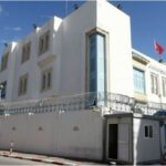قنصلية تونس بطرابلس تكشف أسباب تعطّل ترحيل جثماني تونسيين من ليبيا