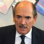 المدعي الايطالي لمكافحة المافيا والارهاب: الهجرة غير الشرعية من تونس أكبر خطر لتسلّل الارهابيين