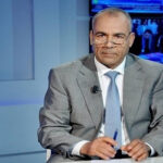 الرابحي: استثناء الوافدين جوا من ليبيا من الحجر الصحي الاجباري يدخل حيز التنفيذ اليوم