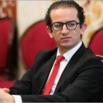 """الخليفي: المشيشي طلب من الاحزاب إيجاد حلول """"تقنية وسياسية"""" لمعضلة التحوير الوزاري"""