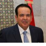 سفير قطر: سلّمت المشيشي دعوة لزيارة قطر وقريبا تدشين مدينة الدوحة السكنية بالسيجومي