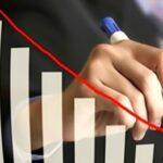 خبير اقتصادي: الحكومة مطالبة بتوفير 700 مليار خلال اليومين القادمين للتمكن من سداد أجور شهر ماي