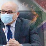وزير الصحّة: أرسلنا مواعيد التلاقيح المُتخلّفة لـ 68 ألف مواطن والسلالة جنوب أفريقية دخلت تونس منذ شهر