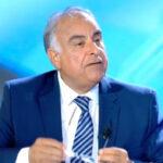 سعيدان: صندوق النقد الدولي لن يقبل برنامج الحكومة  إلاّ لأسباب سياسية
