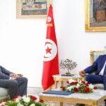 الاتحاد الأوروبي: صرف قسط بـ300 مليون أورو في  جوان لمساعدة تونس على مجابهة تداعيات كورونا