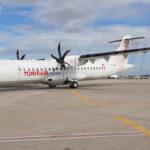 بعد غياب بسنوات: عودة نشاط خط تونس-صفاقس-مطار معيتيقة