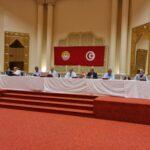 الطبوبي: صندوق النقد الدولي لم يطلب رفع الدعم والكعلي يخدم رجال أعمال وسيتسبّب في خراب الدولة
