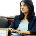 العماري: غدًا تحديد موعد مناقشة مشروع قانون تجريم التطبيع