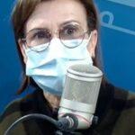 بن خليل: اللجنة العلمية توصي بتجنّب استعمال مُكيفات الهواء بحضور ضيوف والاكتظاظ في الشواطئ
