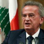 القضاء الفرنسي يفتح تحقيقا حول ثروة حاكم بنك لبنان المركزي