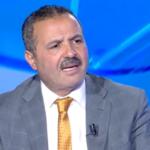 المكّي: لا نحتاج للشارع لاستعراض القوى والحلّ في حوار تونسي داخلي عقلاني وهادىء