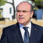 وزير السياحة: ننتظر استقبال أكثر من 300 رحلة في جوان وشركة MSC عائدة لتونس